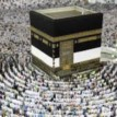 Hajj 2020: Lagos appoints 19 schedule officers for LGAs