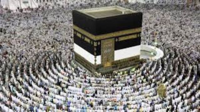 Scarcity of E-Passport will affect 2020 – Hajj-IHR
