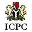 Tax evasion: ICPC seizes N14.7bn property from 32 firms