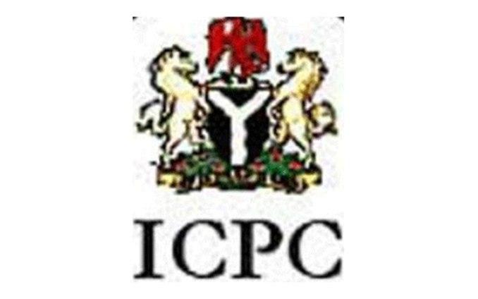 Unite against corruption, ICPC tells Nigerians