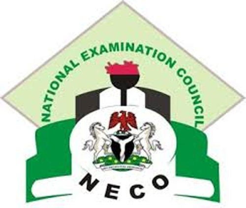 Niger Govt spends N600.5m to register students for WAEC, NECO examinations