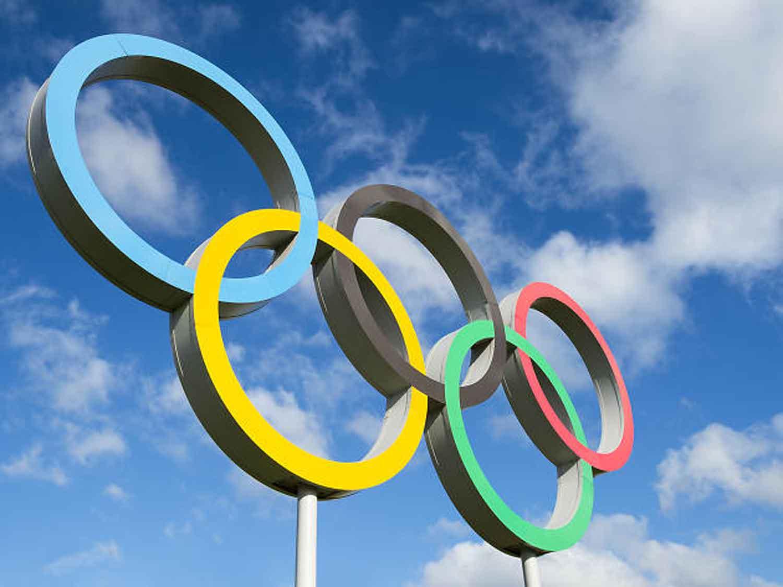 COVID-19 and 2021 Tokyo Olympics