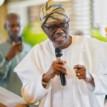 N1.17trn Lagos budget 2020 will boost investment ― Sanwo-olu
