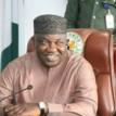 Youths commend Ugwuanyi on Enugu masterplan