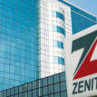 Revenue post-COVID-19: Zenith Bank GMD calls for promotion of non-oil exports