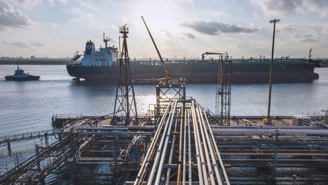 Waltersmith to commission Ibigwe modular refinery in October, 2020