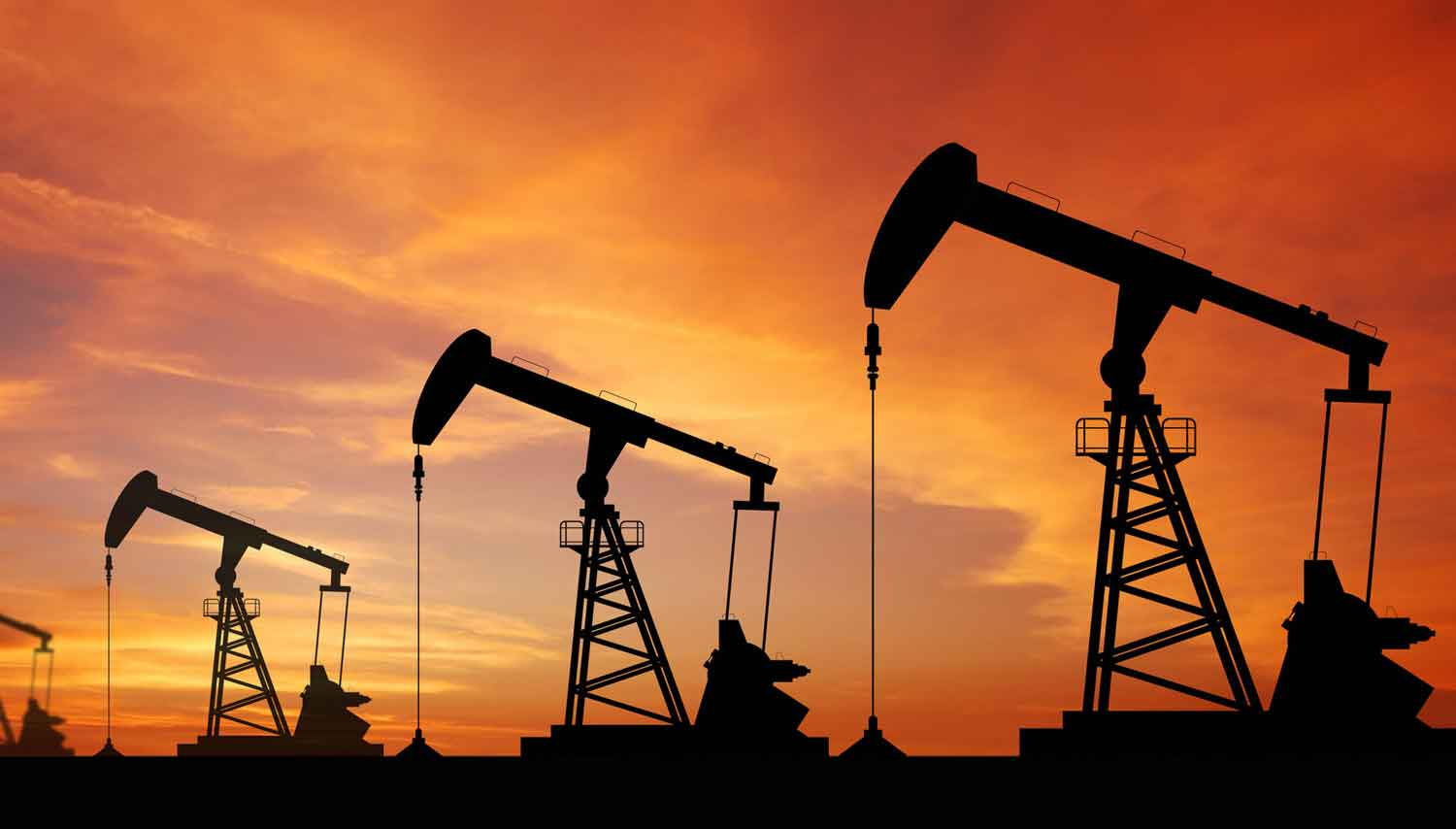 Nigeria's downstream oil sector stagnates, loses billions over uncertainty, subsidy