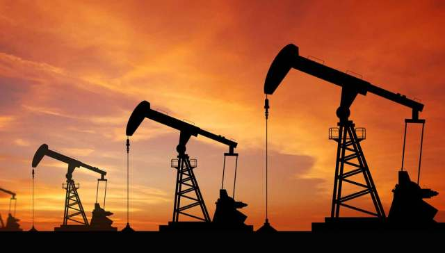 Bonny Light price bounces back to $40 as OPEC, GECF meet over oil market