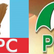 Kogi Polls: PDP alleges APC plots to shift election by 2 weeks