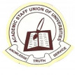ASUU to FG: If you can spend  N1.5trn on power  firms, do so for education