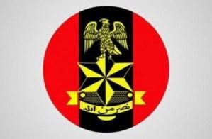 Military, Nigeria