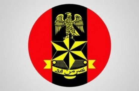 Atilogwu Udo 1: Emergency numbers to reach Nigerian Army in South East