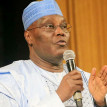 Eid el-Maulud: Use religion to promote love, unity, understanding – Atiku