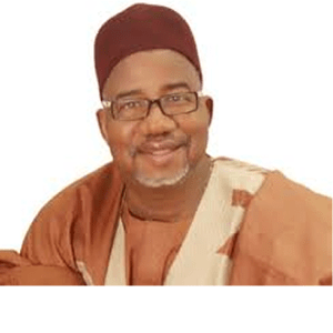 Bauchi gov appoints new commissioner, HoS others, charges them to deliver for the people