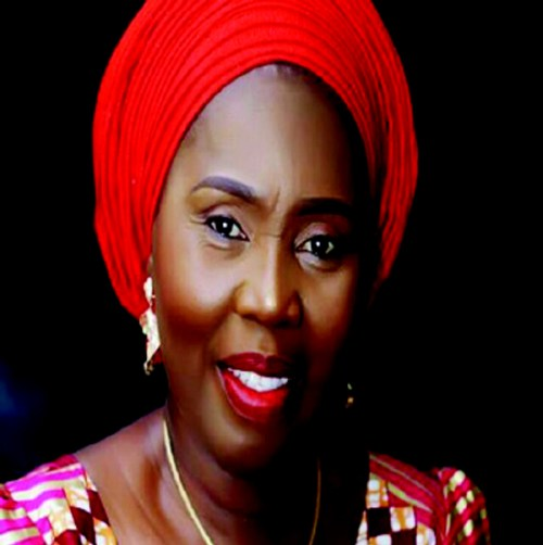 World Cancer Day: 24 concerned organization set to jointly mark with free screening