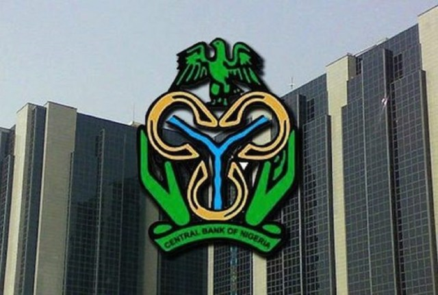 CBN's liquidity mop up to exceed N14trn in 2019