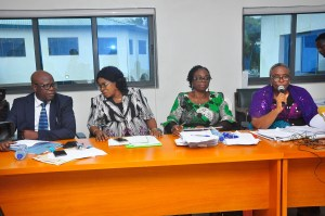 Edo Commission of Inquiry grills College of Education ex-provost, others in 10-year probe