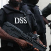 DSS investigates alleged shooting by speakers security aide