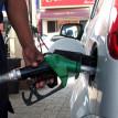 IPMAN bemoans proliferation of illegal fuel stations in C' River