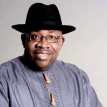 Bayelsa Guber: Dickson calls for cancellation of election in Nembe, Southern Ijaw, other LGAs