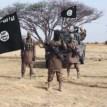 Trafficking fuels jihadist groups in Sahel: report