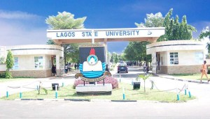 (BREAKING) Coronavirus: LASU postpones 24th convocation ceremony