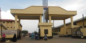 LAUTECH Crisis: Workers seek Tinubu, other intervention