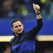 Lampard, Cech opt for personal touch in convincing Chelsea targets