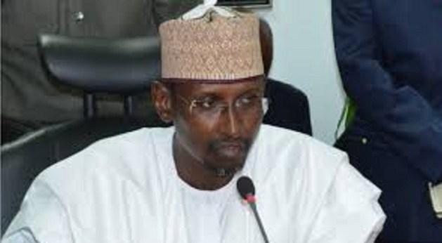 FCTA spent N29bn on COVID-19 during lockdown ― Minister
