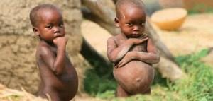 Borno, UNICEF