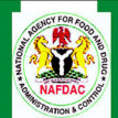 We want most drugs imported to be manufactured locally ― NAFDAC