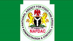 COVID -19: 63% hand sanitiser in Abuja not registered by NAFDAC – PTF