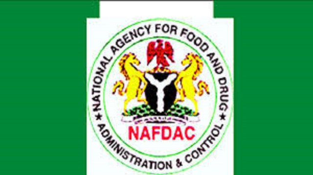 We've reduced production capacity of alcohol in sachets by 50% — NAFDAC