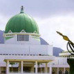 JUSUN strike: Independence of judiciary non-negotiable — Senate