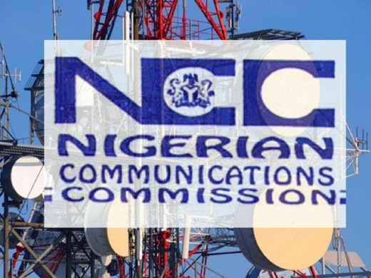 NCC network expansion