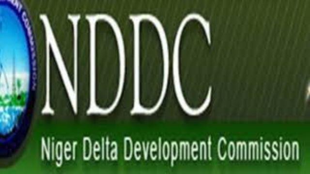 Happenings in NDDC not about Akpabio, Nunieh ― AnnKio Briggs