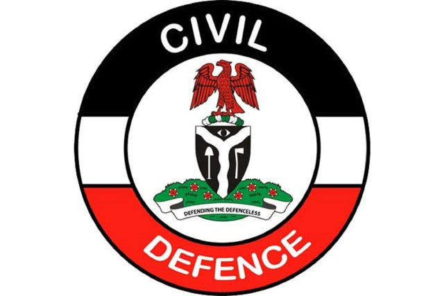 Assault: Civil Defence CG suspends operatives, detains driver, staff bus