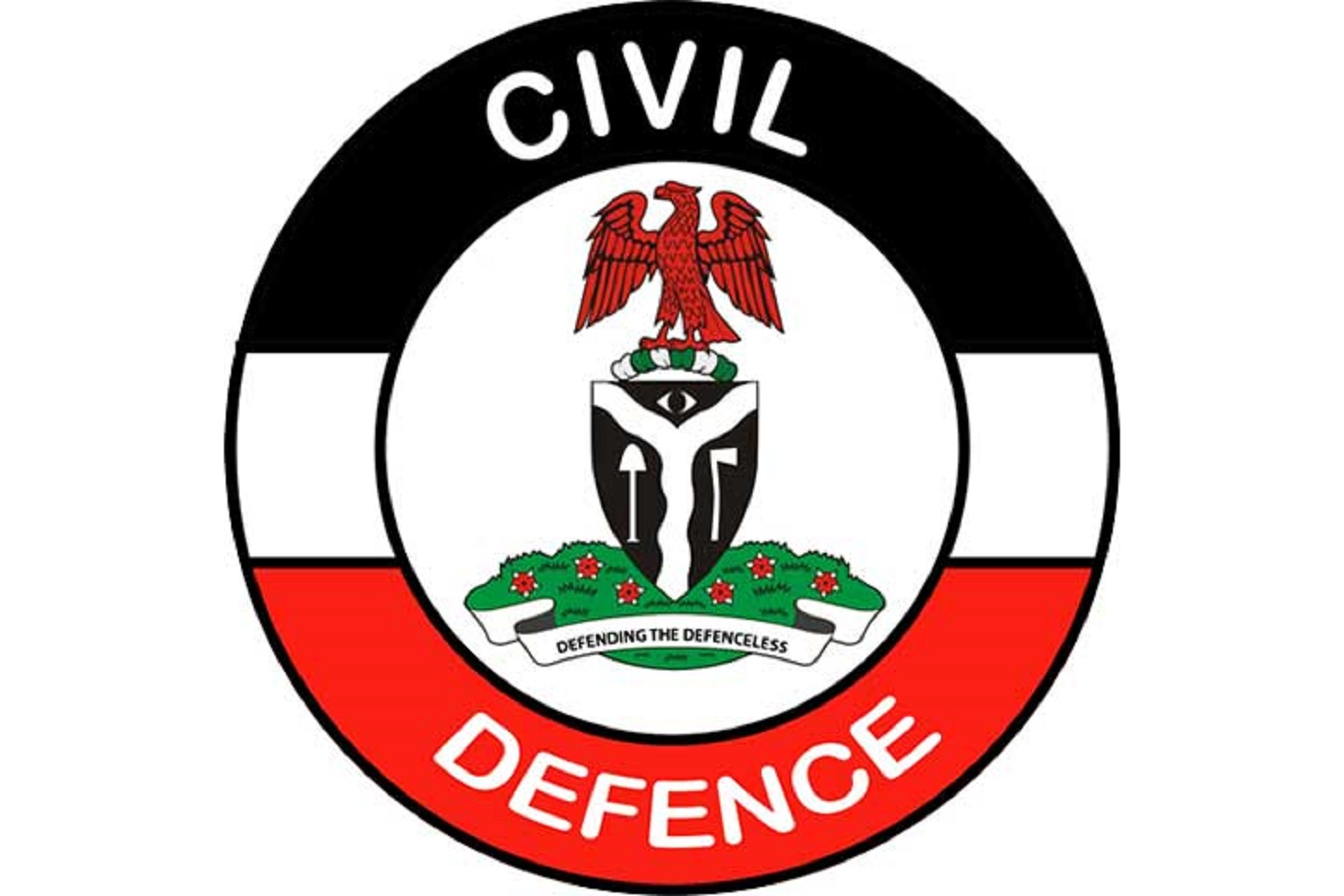 NSCDC arrests man over alleged attempt to defile 15-year-old girl in Kano