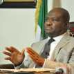Wike urged to set up Cardiovascular centrein Rivers