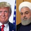 Iran: To fight the unbeatable foe