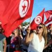 Tunisians protest after man dies in kiosk demolition
