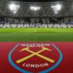 Eight West Ham players have coronavirus symptoms says Brady