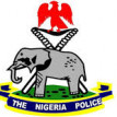 Six people killed in Rivers community – Police