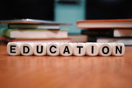 School Reopening: Take proactive steps to safeguard lives of teachers, students, ASUSS President urges FG