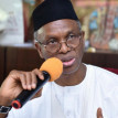 Greenfield University: Killing of students is sheer wickedness — Gov El-Rufai