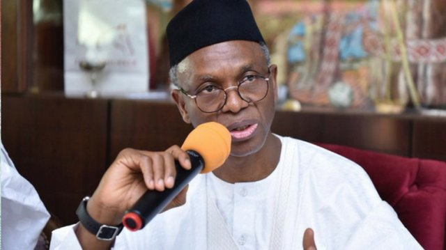 Kaduna to deploy drones, CCTVs to tackle kidnapping, banditry