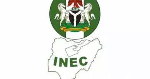 INEC, EU sensitise young female voters in Edo