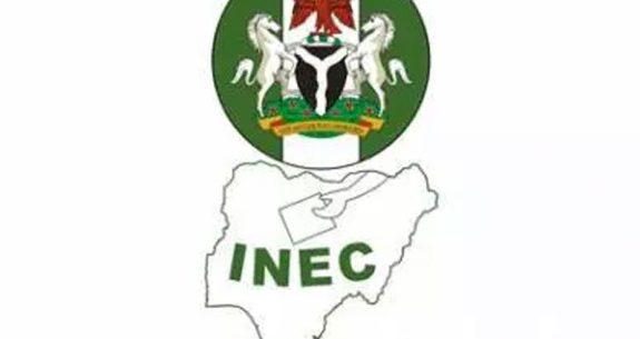 INEC confirms death of 3 staff in Borno accident