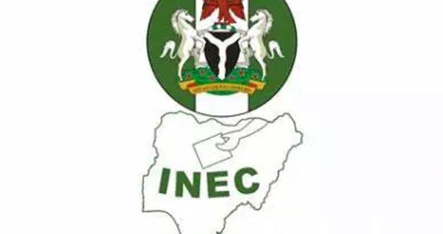 INEC, Buhari, Disabilities
