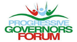 The Progressive Governors' Forum (PGF) of the All Progressives Congress (APC) has inaugurated a governance programme steering committee to ensure uniformity of policy initiatives in all the APC controlled states.